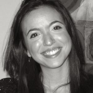 Helena Rocha Gonçalves