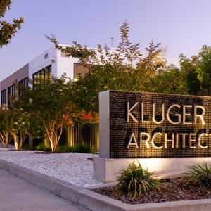 Charles Kluger