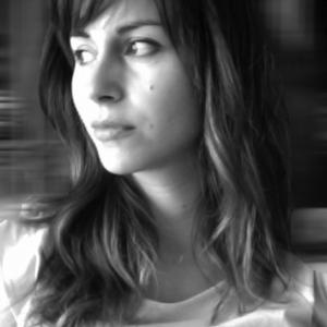 Maria Jose Garcia