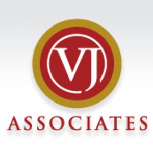 VJ Associates
