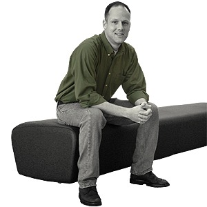 Michael Gron