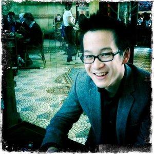 T Nguyen