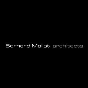 Bernard Mallat Architects