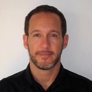 Steven Soleo