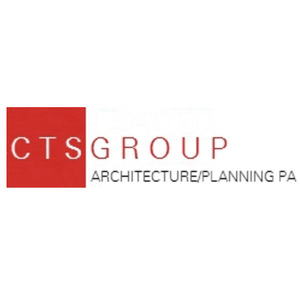 CTS Group Architecture Planning PA