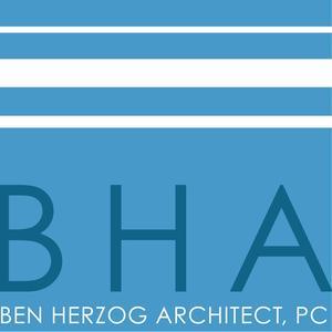 Ben Herzog Architect, PC