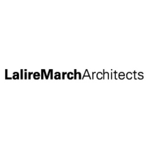Lalire March Architects LLP