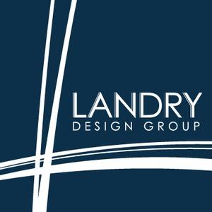 Landry Design Group