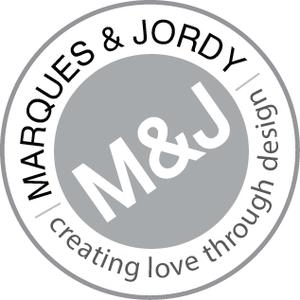 Marques & Jordy