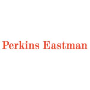 Perkins Eastman