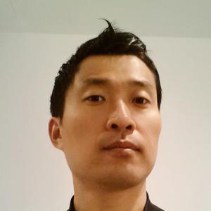 Myoung Su Kim
