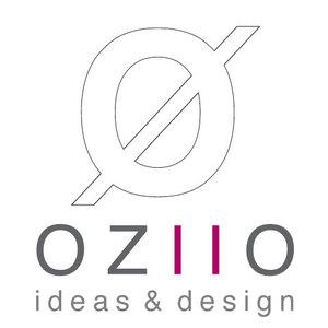 O Z I I O ideas + design