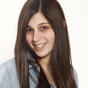 Nina LoSchiavo