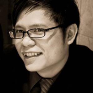 Ruben Chang