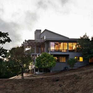 William Maston Architect & Associates