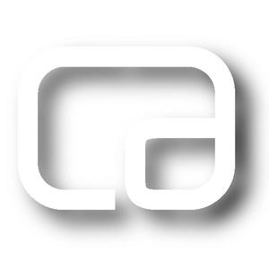 Canno Design