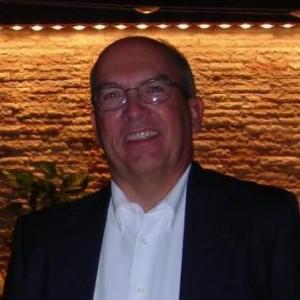 Tony Elliott