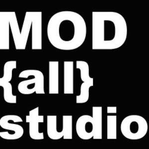 MOD{all} studio