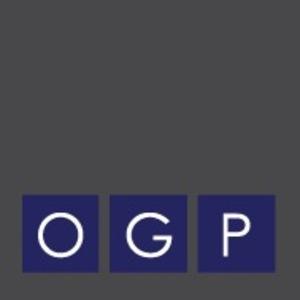 OGP Architects, LLP