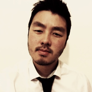Chun Chiu
