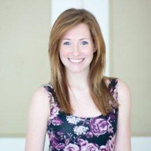 Caitlin Cassidy