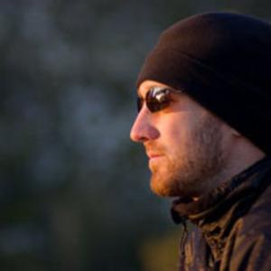 Jason Ritter-Lopatowski