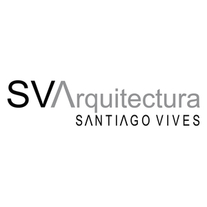 SVArquitectura