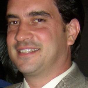 Joseph Mancino