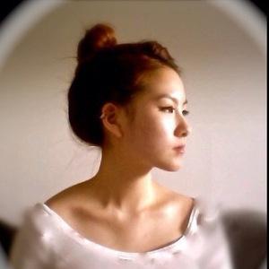 Min Hwang (Cindy) Jang