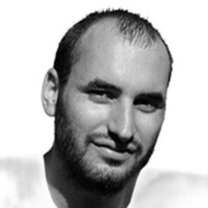 Mario Ferusic