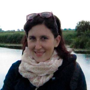Valeria Colavita