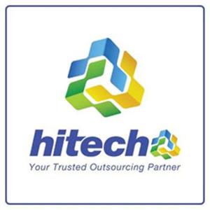 Hi-Tech Engineering Design Solutions