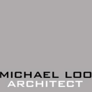 Michael Loo Architect