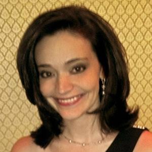 Donna Poppe