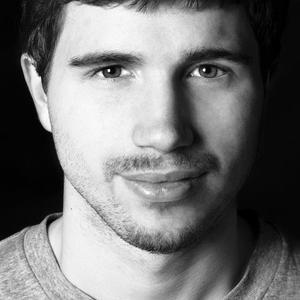 Zachary Fatzinger