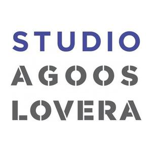 Studio Agoos Lovera