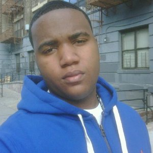 Kareem Jones