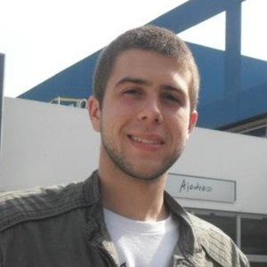 Grant McCormick