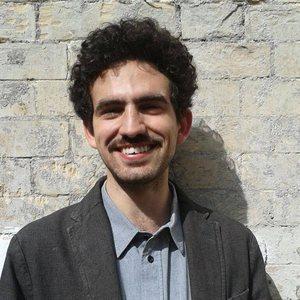 Giorgio Ferrarese