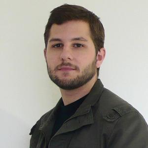 Aris Gkitzias