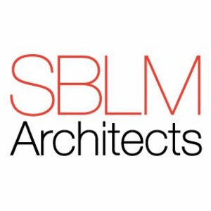 SBLM Architects
