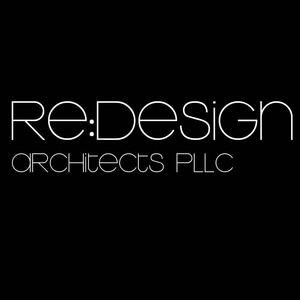 Re: Design Architects