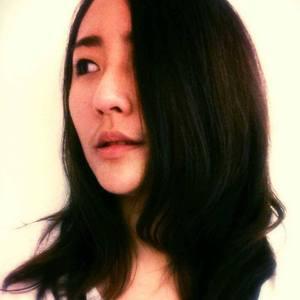 YI CHEN LI