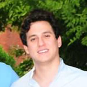 Michael Loya