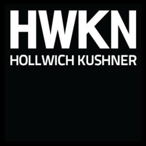 HWKN (Hollwich Kushner)
