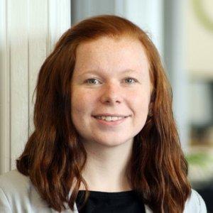 Nicole Courville