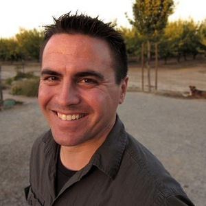 Jon Acosta