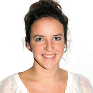 Gemma Cruset
