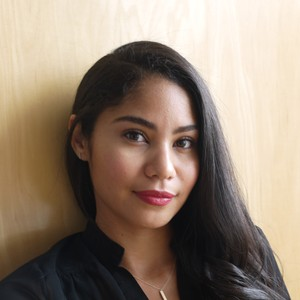 Sharlene Yaqui