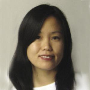 Sonya Lee Architect llc